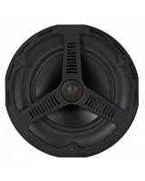 Monitor Audio AWC280, įmontuojamas garsiakalbis atviram laukui