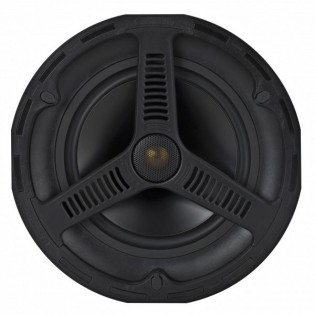 Monitor Audio AWC280, įmontuojamas garsiakalbis
