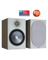 Monitor Audio Bronze 100 Urban Grey, garso kolonėlės