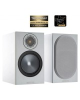 Monitor Audio Bronze 50 White, garso kolonėlės