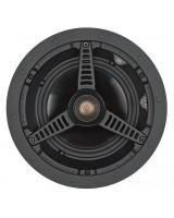 Monitor Audio C165, įmontuojamas garsiakalbis