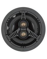 Monitor Audio C165-T2, įmontuojamas stereo garsiakalbis