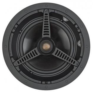 Monitor Audio C180, įmontuojamas garsiakalbis