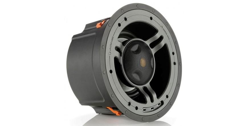 Monitor Audio CP-CT380IDC, įmontuojamas garsiakalbis