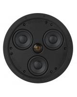 Monitor Audio CSS230, mažo gylio įmontuojamas garsiakalbis