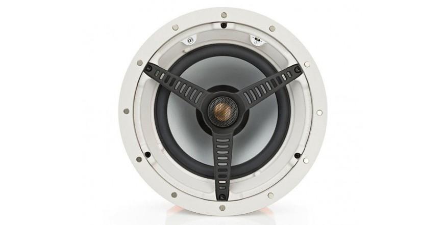Monitor Audio CT165, įmontuojamas garsiakalbis
