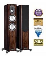 Monitor Audio Gold 200 (5G) Piano Ebony, garso kolonėlės