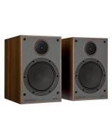 Monitor Audio Monitor 100 (4G) Walnut, garso kolonėlės