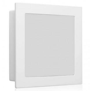 Monitor Audio Soundframe 3 On Wall White, garso kolonėlė