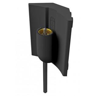 Monitor Audio Vecta V-Corner, sieninis kampinis laikiklis V240 kolonėlėms