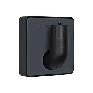 Monitor Audio Vecta V-Mount Black, sieninis laikiklis V240 kolonėlėms