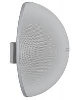 Monitor Audio Vecta V240 White, garso kolonėlė laukui
