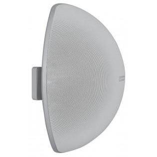 Monitor Audio Vecta V240 White, garso kolonėlės laukui