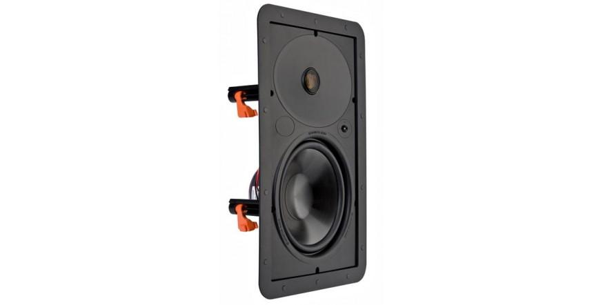Monitor Audio W180, įmontuojamas garsiakalbis