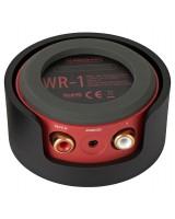 Monitor Audio WR-1, imtuvas belaidžiam stereo signalo perdavimui