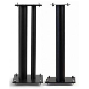 Norstone Stylum 3 Black, stovai kolonėlėms