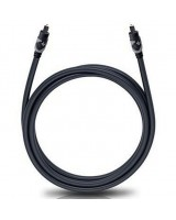 Oehlbach Easy Connect Opto MKII 1m (D1C132), optinis kabelis