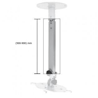 OMB Prolunga 800, 500-900 mm prailginimas