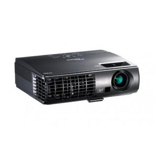 Optoma W304M, vaizdo projektorius