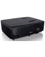 Optoma W341, vaizdo projektorius