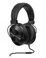 Pioneer SE-MS5T-K, ausinės su mikrofonu