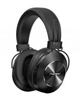 Pioneer SE-MS7BT-K, Bluetooth ausinės