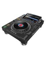 Pioneer CDJ-3000, Pro DJ multi funkcinis grotuvas
