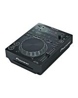 Pioneer CDJ-350, DJ CD grotuvas