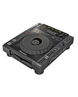 Pioneer CDJ-850-K, DJ CD grotuvas