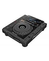 Pioneer CDJ-900NXS, DJ CD grotuvas