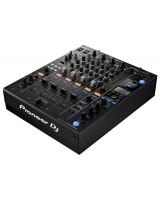 Pioneer DJM-900NXS2, DJ mikšerinis pultas
