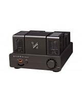 Quad II Classic Integrated, lempinis stereo stiprintuvas