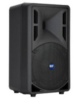 RCF ART310, akustinė sistema