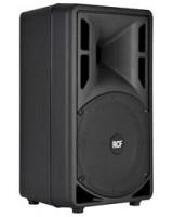 RCF ART310-A MKIII, akustinė sistema su stiprintuvu