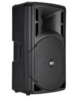 RCF ART 315-A MKIII, akustinė sistema su stiprintuvu