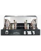 TAC34 Dream, lempinis stereo stiprintuvas