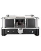 TAC V-88, lempinis stereo stiprintuvas