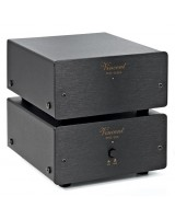 Vincent PHO-300 Black, Phono korektorius