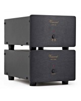 Vincent PHO-500 Black, Phono korektorius