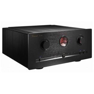 Vincent SV-700 Black, hibridinis stereo stiprintuvas su DAC