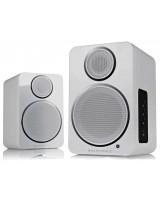 Wharfedale DS-2 White, Bluetooth aktyvios garso kolonėlės