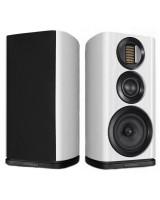 Wharfedale Evo 4.2 White, garso kolonėlės