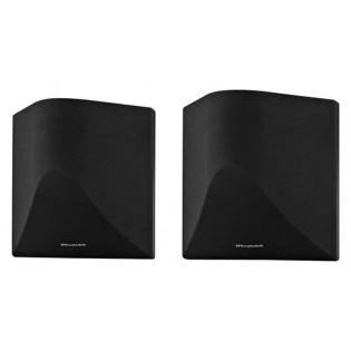 Wharfedale WH-DFS black, galinės garso kolonėlės