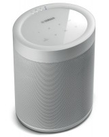 Yamaha MusicCast 20 WX-021 White, garso kolonėlė su stiprintuvu ir media grotuvu