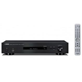 Yamaha NP-S303, audio media grotuvas