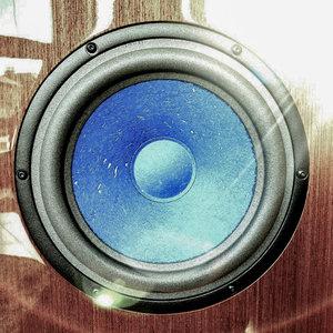 audio-note-hemp-an-e.jpg